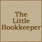 The Little Bookkeeper LLC, Vancouver WA