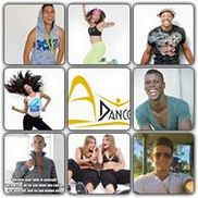 LA Dancefit, Los Angeles CA