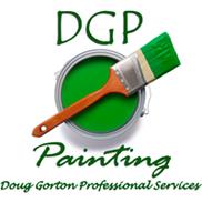 DGP Painting - Doug Gorton Professional Painting, Austin TX
