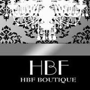 HBF Boutique, Gaithersburg MD