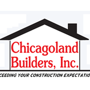 Chicagoland Builders, Inc., Arlington Heights IL