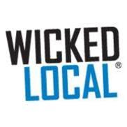 Wicked Local, Needham MA