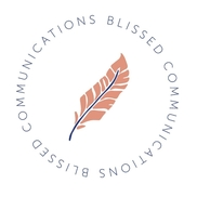 Blissed Communications, LLC, Rockledge FL