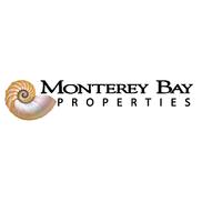 Monterey Bay Properties, Capitola CA