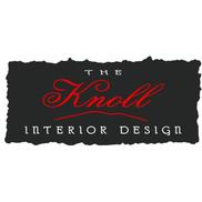 The Knoll Interior Design, Boone NC