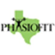 Physiofit Texas, Dallas TX
