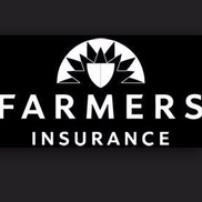 Farmers Insurance-Jonathan Olson, Independence MO