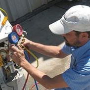 Allen Heating & Air Conditioning, Inc TACLb17515c, The Colony TX