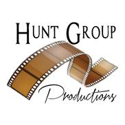 HuntGroupProductions.com, Floral City FL