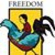 Freedom Three Publishing, Claremont CA