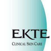 EKTE Skin Care, Windsor CO