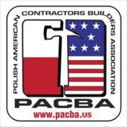 Polish American Contractors Builders Association (PACBA), Schiller Park IL
