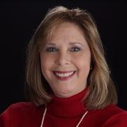 Jackie Proffitt - Keller Williams Realty, Tulsa OK