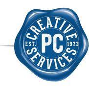 PC Creative Services, San Antonio TX