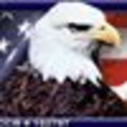 American Contracting Inc, Portland OR
