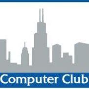 Chicago Computer Club, Chicago IL