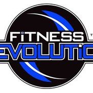 Jeremy Belter's Fitness Revolution, Brookfield WI