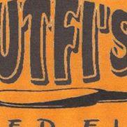 Lutfi's Fried Fish, Raytown MO