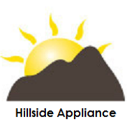 Hillside Appliance and HVAC Services LLC, Scottsdale AZ