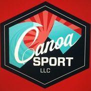 Canoa Sport, Roseburg OR