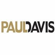 Paul Davis Restoration of the Space Coast, Melbourne FL