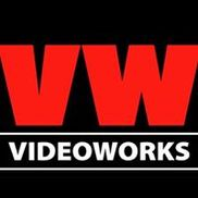 VideoWorks Production Company, Reading PA