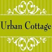 Urban Cottage, Minneapolis MN