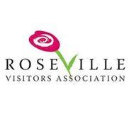 Roseville Visitors Association, Roseville MN