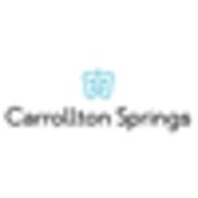 Carrollton Springs Hospital, Carrollton TX