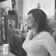 Lucy Coffee Cafe, Saint Paul MN