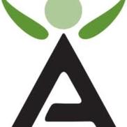 Isagenix independent associate, Frisco TX