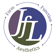 "Joel F. Levy DDS The ""21stcenturydentist"", Larchmont NY"