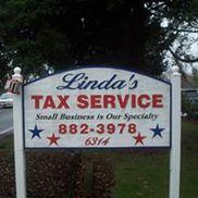Linda's Tax Service, Vancouver WA
