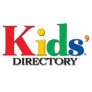 Midlands Kids' Directory, Columbia SC