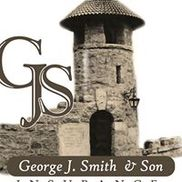 George J. Smith & Son Insurance, Milford CT