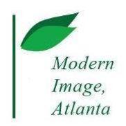 Modern Image, Atlanta, Marietta GA