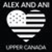 ALEX AND ANI, Newmarket ON