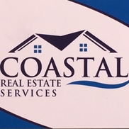 Coastal Real Estate Services, LLC, Port Saint Lucie FL
