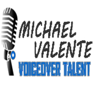 Valente Voiceover, East Haven CT