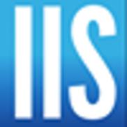 Integrated Insurance Solutions, Ashburn VA