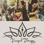 Tranquil Therapy, Philadelphia PA