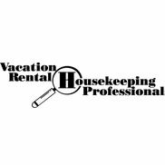 VACATION RENTAL HOUSEKEEPING PROFESSIONALS INC, Cape Canaveral FL