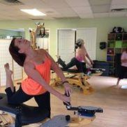 Progressive Pilates, Cornelius NC