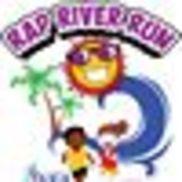 Rap River Run, New Port Richey FL