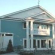 William Raveis Real Estate - Southbury, Ct, Southbury CT