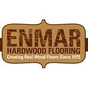 Enmar Hardwood Flooring, Gilbert AZ
