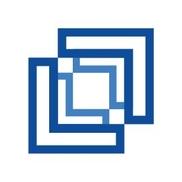 Infinity Tax Solutions, Salt Lake City UT