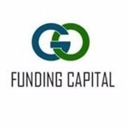 GoFunding Capital Finance Corporation, Santa Barbara CA