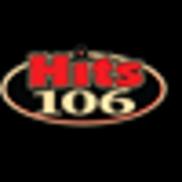 Hits 106, Hudson FL