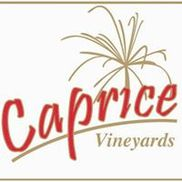 Caprice Vineyards, Central Point OR